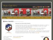 Moto Club BFG