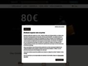Bforbank -  Banque en ligne