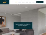 BIDD, votre agence immobilière à Enghien