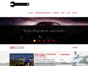 Bihr Online - Accesoires et Pièces quad