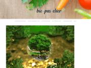 bio-pas-cher, tout connaître sur les produits bio