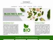 Biodordogne.fr : conseils et recettes pour une vie organique