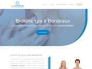Biokinergie : une méthode de relaxation corporelle confirmée
