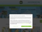 Biovie : la marque des produits ménagers naturels pour l'entretien de la maison