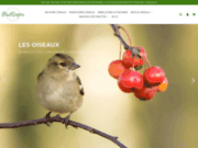 Birdkeeper - Boutique sur les Oiseaux