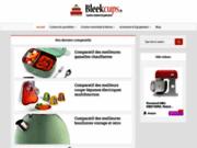 Guide d'achat pour accessoires de cuisine