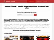 Guide et comparatif de blender chauffant