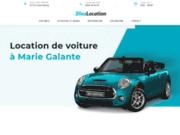 Agence Bleu Location