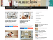 Blog Déco et Design