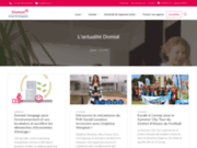 Des conseils dans l'immobilier en Alsace sur le blog Domial