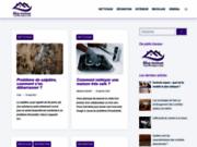 Blog Maison