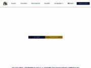 Vente de domaines viticoles en France