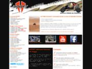 BOOXT - Concessionnaire quad et buggy 62