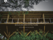 Boucan Architecture