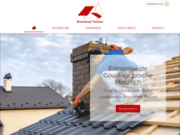 BOUCHHEIT TOITURE à Saulny spécialiste de l'étanchéité de votre toiture