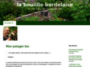 BOUILLIE BORDELAISE.COM : tout ce qu'il faut savoir sur la bouillie bordelaise