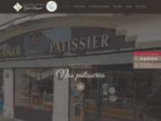 Boulangerie Le Mesnil-Esnard - Glad Boquet