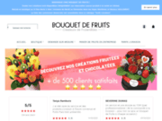 Le site Bouquet De Fruits