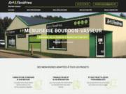 Menuiserie Bourdon Vasseur