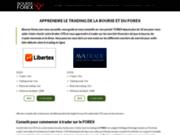 Bourse Forex