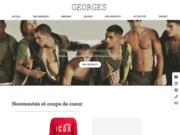 Boutique Georges