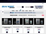 Matériaux composites et peintures professionnelles