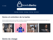 Box Du Barbu