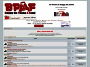 Le forum du BPAF (Buggy de Poche A Fond)
