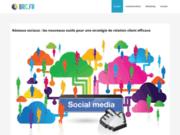 Le blog dédié à la communication et au marketing digital