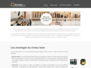 www.bricolage-academy.com