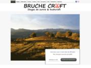 Stages de survie et bushcraft en Alsace-Vosges