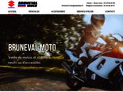 Bruneval Moto