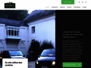 Location de voiture mariage en Belgique