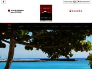 Cabinet Habilis sur l'île de La Réunion