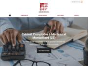 C.E.C.R CABINET ROSTAING à Morteau spécialisé dans la gestion sociale