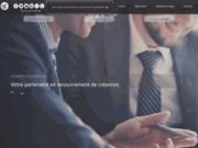 Cabinet DF & Associé - Recouvrement de créances