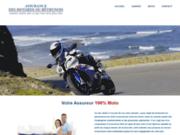 Assurance moto Cabinet JAOUEN