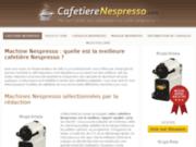 Tout ce que vous ignoriez sur Nespresso