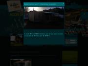 Camping en Vendée pas cher en bord de mer