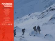 Pyrénées Trekking