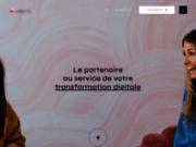 Capinfo - Solutions Informatiques et Revendeurs de Logiciels