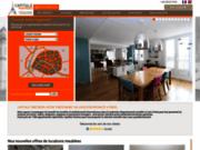 Capitale Partners agence immobilière à Paris