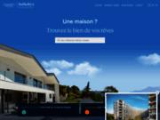 Cardis Agence immobilière à Genève