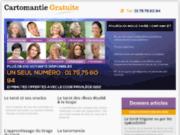 Tirage des cartes du tarot site de cartomancie amoureux gratuit