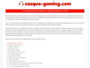 casque-gaming.com