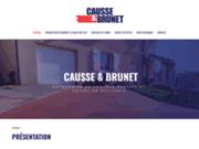 Causse & Brunet