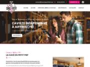 Cave du Petit Fief