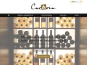 Cavévin - vendeur et installateur de caves à vin à Villefranche-sur-Saône