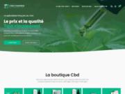 Cbdfarmer.fr - CBD Shop Bordeaux - Fleurs de cbd et huiles 100% BIO et 100% légales