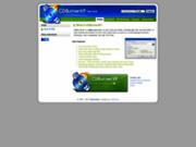CDBurnerXP – Logiciel de gravure gratuit
